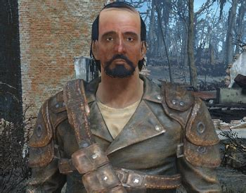 fallout 4 characters tv tropes fallout 4 commonwealth citizens characters tv tropes