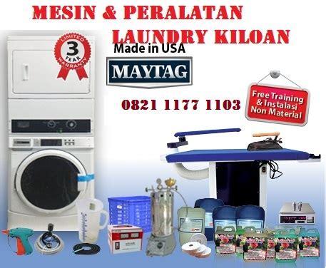 Mesin Cuci Laundry Kiloan mesin laundry kiloan