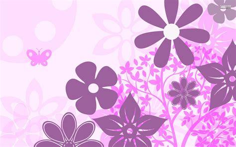 design flower purple purple flowers wallpapers wallpaper cave