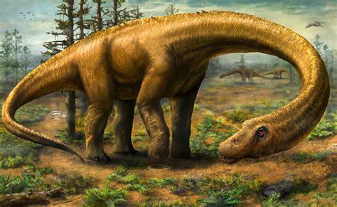 film dinosaurus yang baik inilah 5 dinosaurus terbesar yang pernah hidup di bumi