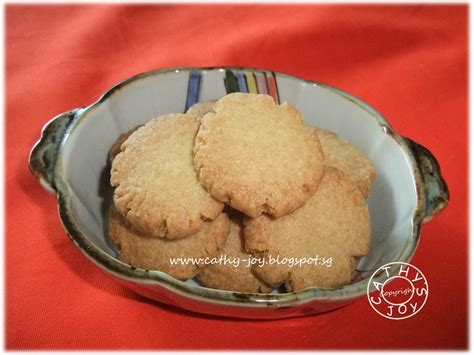 new year coconut cookies nasi lemak lover new year delights 2013 up 9