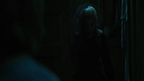 Download Subtitle Indonesia Film Insidious 3 | download film insidious chapter 3 subtitle indonesia