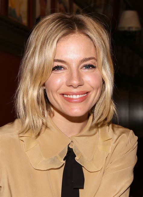 whatbhair texture does sienna miller have 14 celebrity beach waves hair looks to copy stylecaster