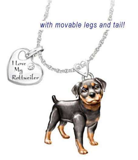 best shoo for rottweiler rottweiler gifts rottweiler jewelry section