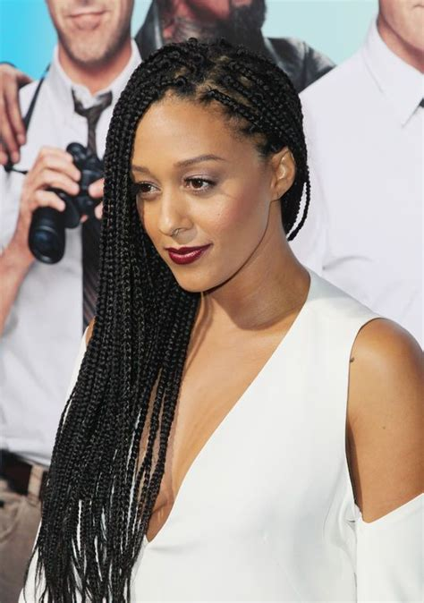 what i need to know about poetic braids considering box braids here s everything you need to know