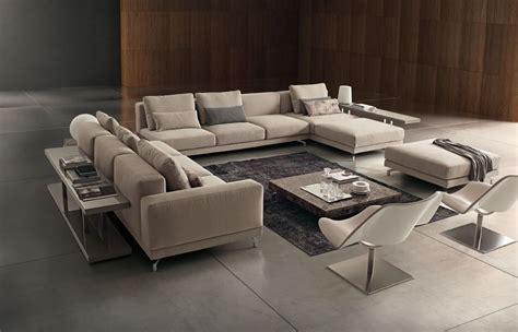 divani bosal mobili soggiorno cremona pentagono arreda