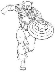 captain america coloring pages printable captain america coloring pages coloring me
