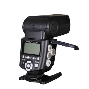 Yongnuo Yn 500ex yongnuo canada yongnuo flashes photography equipment