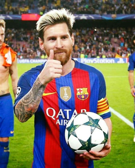 best of messi 17 best images about messi on argentina