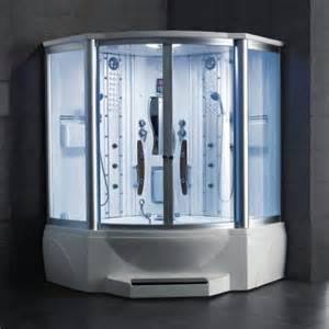 Whirlpool Bath With Shower 1000 Images About Jacuzzi Tub Shower Combo On Pinterest