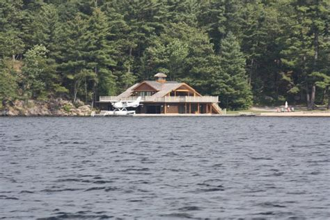 lake rosseau cottages panoramio photo of lake rosseau cottages