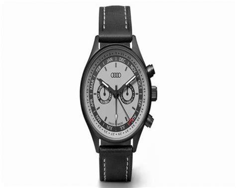 Audi Uhren Shop by Audi Uhr Kalenderwoche Uhren Chronographen Shop Audi