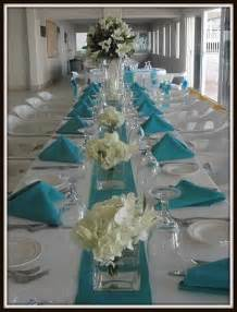 Mint Chair Sashes Turquoise Amp White Wedding From Artc Events In New Smyrna Beach Fl 32168