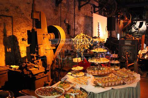 dekorateur köln weinnachtsfeiern k 195 182 ln bonn rhein sieg kreis