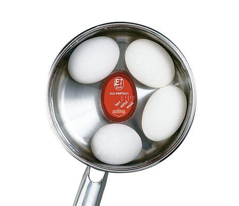 www kuechenprofi de eier uhr ei time timer k 252 chenhelfer produkte