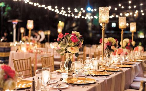 garden themed events 10 theme ideas for your next corporate gala dinner