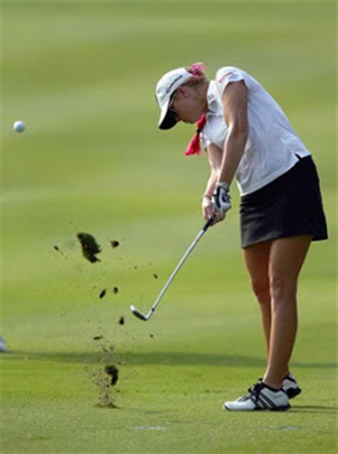 paula creamer golf swing the official golfgym golf fitness simplified blog the