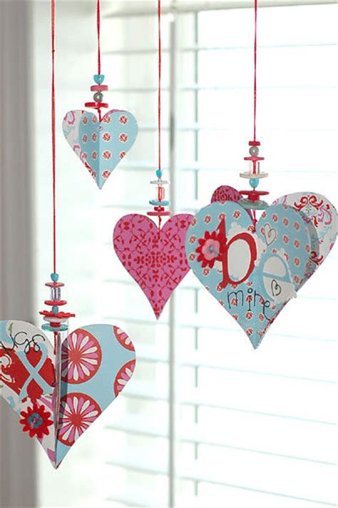 Of Hearts Decoration Ideas by And Simple Valentines Decorations Pictures Photos And Images For