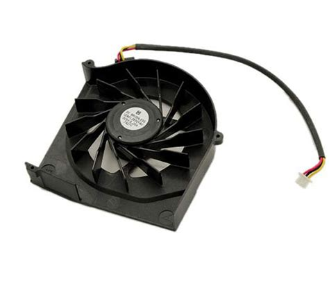 Fan Sony Vaio Vgn Cr Series sony vaio vgn cr series laptop cpu cooling fan