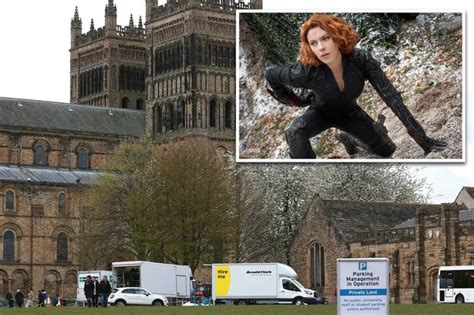 alnwick news views gossip pictures video chronicle benedict cumberbatch news views gossip pictures