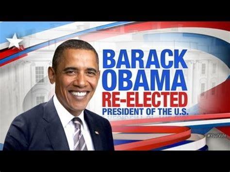 by the people the election of barack obama 2009 imdb barack obama re elected president youtube