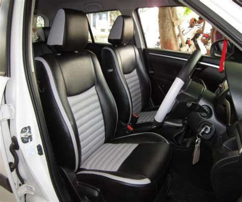 upholstery for car car seat covers car seat covers in bangalore leather car