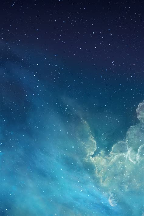 wallpaper iphone sky starry sky iphone wallpaper simply beautiful iphone