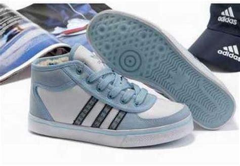Harga Adidas Supernova adidas supernova harga