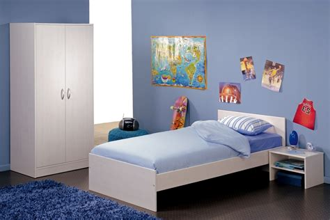 Bedroom Design For Kid Home Design 89 Mesmerizing Ikea Childrens Bedroom Furnitures