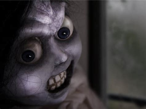 annabelle doll conjuring trailer for annabelle rip conjuring the witch s
