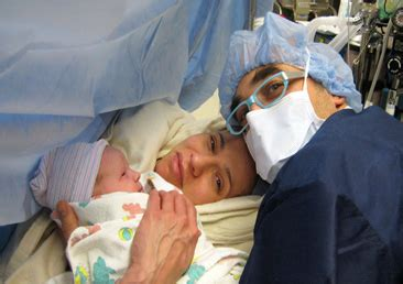 c section no anesthesia c section hp jpg kveller