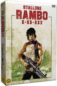 film rambo tri rambo tril 243 gia 3 dvd rocky