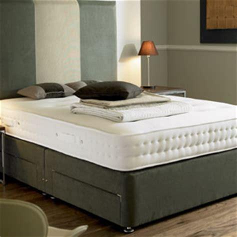 dorlux beds dorlux beds dorlux executive 4ft 6 double divan bedjpg