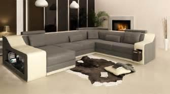 salon sofa design aliexpress buy 2015 lastest design u shape leather