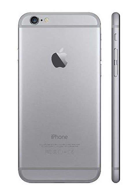 Apple Iphone 6 Plus 16 Gb Grey Free Tempered Glass apple iphone 6s plus 16gb grey price in pakistan apple