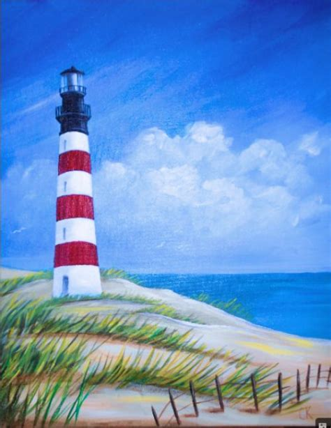 watercolor lighthouse tutorial 25 best ideas about lighthouse painting on pinterest