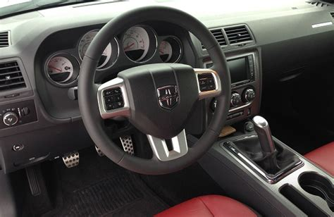 2013 Challenger Interior by Dodge Challenger Rt Plus For Sale Car Autos Gallery