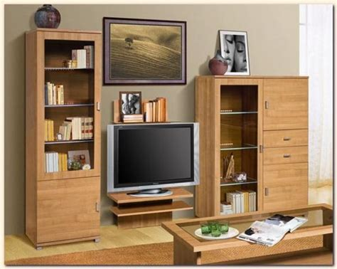 home theater furniture manufacturers 187 design and ideas