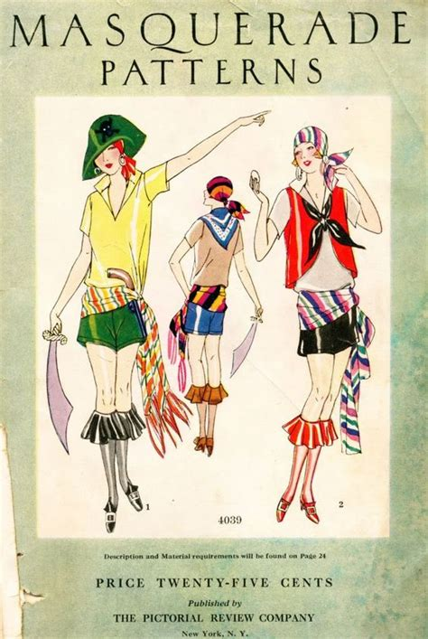 pirate costume patterns on pinterest 1920s the skulls and it is on pinterest