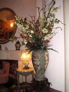 living flower arrangements gardens by robert flower arrangements indoor