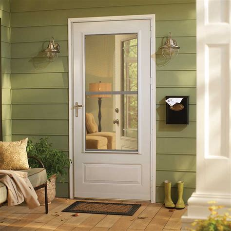Larson Patio Doors Door Interesting Larson Screen Doors With Wood Ceiling And Ceiling Lights Plus Cozy Unilock Pavers