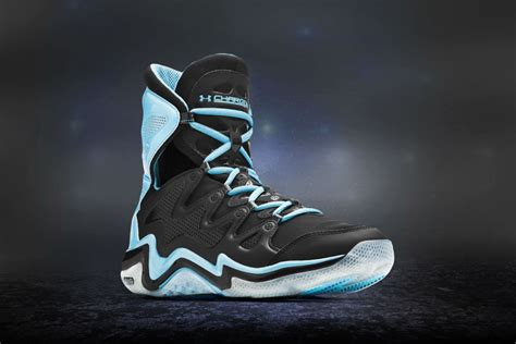 charge bb basketball shoes armour micro g charge bb new colorways sole