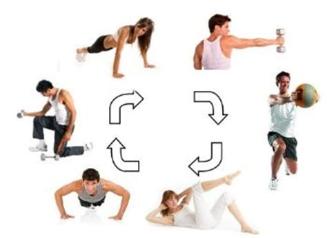 you can do it strength fitness and weight loss for kicking when is busy and time is books cardio does the