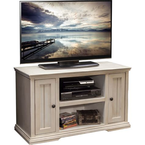 distressed corner tv cabinet antique white distressed tv stand pictures to pin on