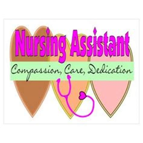 certified nursing assistant salary cna salary comparison