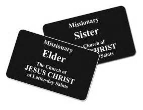 mormon name tag template january 2013 my in a