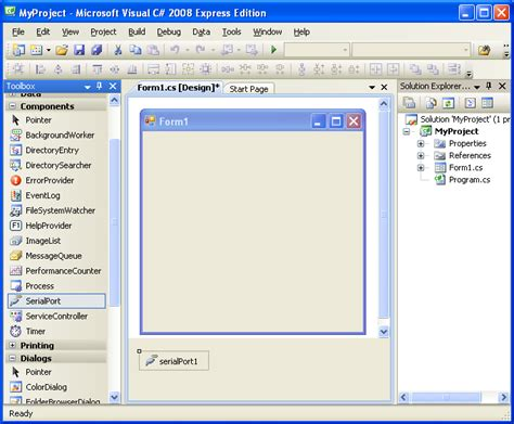 tutorial visual basic express edition 2008 all categories clickpriority