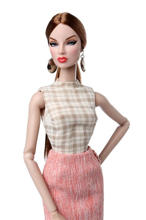 fashion royalty doll 2015 fashion royalty collection revealed inside the