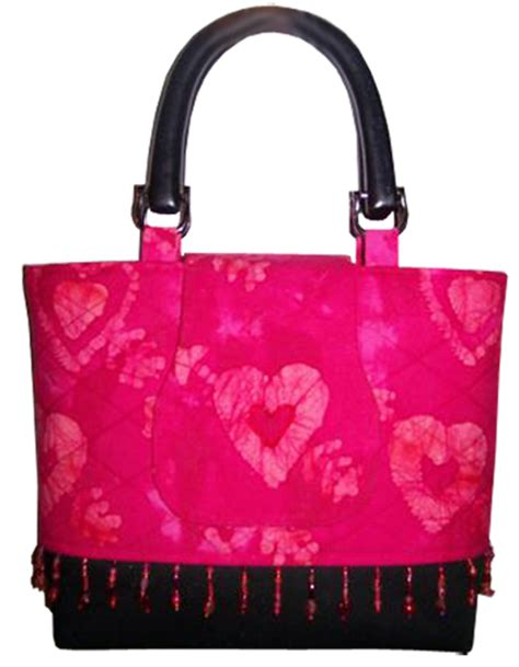 purse png hd  designing projects