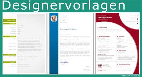 Bewerbung Studium Welche Unterlagen Lebenslauf Beispiel Mit Anschreiben Und Design Deckblatt